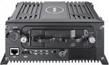DS-9008HMFI-ST/GW/WI