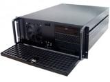 FS2000/4000 SD/HD