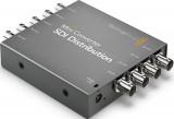 SDI Distribution Mini Converter