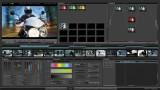 DaVinci Resolve Studio (USB)