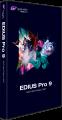 EDIUS Pro 9 Jump 2 (Crossgrade)