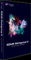 EDIUS Workgroup 9 frissités EDIUS Workgroup 8-ról