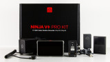 Ninja V+ Pro kit