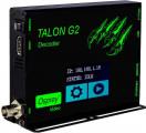 Talon G2 Decoder